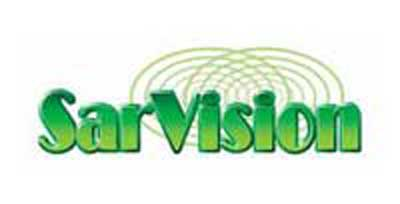 SarVision